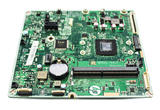 920128-003 HP AiO PC Motherboard /w BGA AMD A9-9400 CPU - read description